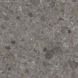 Aberdeen - 2636SB90 | Baldosas de cerámica | Villeroy & Boch Fliesen