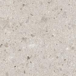 Aberdeen - 2685SB1M | Ceramic tiles | Villeroy & Boch Fliesen