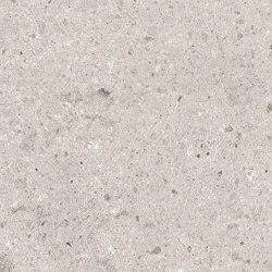 Aberdeen - 2845SB10 | Ceramic panels | Villeroy & Boch Fliesen