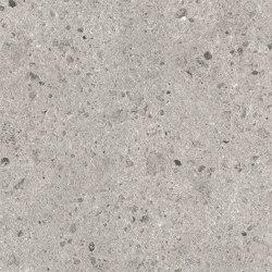Aberdeen - 2845SB60 | Ceramic panels | Villeroy & Boch Fliesen