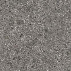 Aberdeen - 2845SB90 | Ceramic panels | Villeroy & Boch Fliesen