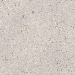 Aberdeen - 2846SB10 | Ceramic panels | Villeroy & Boch Fliesen