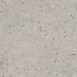 Aberdeen - 2846SB60 | Ceramic panels | Villeroy & Boch Fliesen