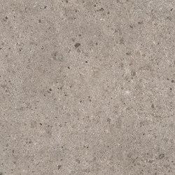 Aberdeen - 2846SB70 | Ceramic panels | Villeroy & Boch Fliesen