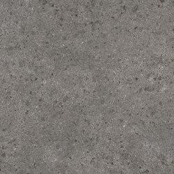 Aberdeen - 2846SB90 | Ceramic panels | Villeroy & Boch Fliesen
