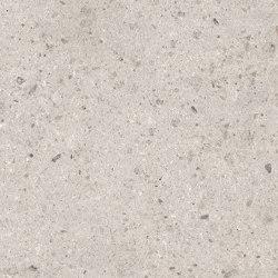 Aberdeen - 2987SB10 | Ceramic panels | Villeroy & Boch Fliesen