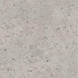 Aberdeen Outdoor 20 - 2838SB60 | Piastrelle ceramica | Villeroy & Boch Fliesen