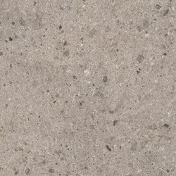 Aberdeen Outdoor 20 - 2838SB70 | Ceramic tiles | Villeroy & Boch Fliesen