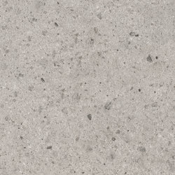 Aberdeen Outdoor 20 - 2843SB60 | Keramik Platten | Villeroy & Boch Fliesen