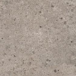Aberdeen Outdoor 20 - 2843SB70 | Lastre ceramica | Villeroy & Boch Fliesen