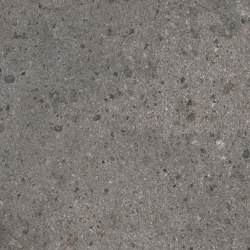 Aberdeen Outdoor 20 - 2843SB90 | Lastre ceramica | Villeroy & Boch Fliesen