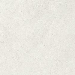 Atlanta - 1733AL00 | Ceramic panels | Villeroy & Boch Fliesen