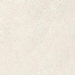 Atlanta - 1733AL10 | Ceramic panels | Villeroy & Boch Fliesen