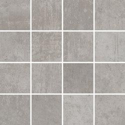 Atlanta - 2013AL60 | Ceramic mosaics | Villeroy & Boch Fliesen