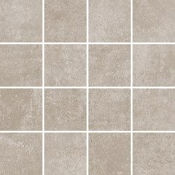 Atlanta - 2013AL70 | Ceramic mosaics | Villeroy & Boch Fliesen