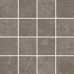 Atlanta - 2013AL80 | Ceramic mosaics | Villeroy & Boch Fliesen