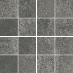 Atlanta - 2013AL90 | Ceramic mosaics | Villeroy & Boch Fliesen