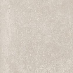 Atlanta - 2394AL10 | Piastrelle ceramica | Villeroy & Boch Fliesen