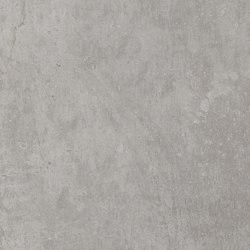 Atlanta - 2394AL60 | Baldosas de cerámica | Villeroy & Boch Fliesen