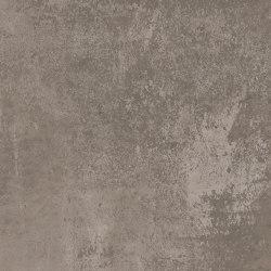 Atlanta - 2394AL80 | Piastrelle ceramica | Villeroy & Boch Fliesen
