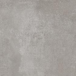 Atlanta - 2660AL60 | Lastre ceramica | Villeroy & Boch Fliesen