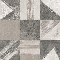Atlanta - 2660AL65 | Ceramic panels | Villeroy & Boch Fliesen