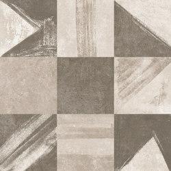 Atlanta - 2660AL75 | Ceramic panels | Villeroy & Boch Fliesen