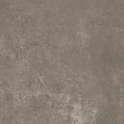 Atlanta - 2660AL80 | Lastre ceramica | Villeroy & Boch Fliesen
