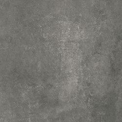 Atlanta - 2660AL90 | Lastre ceramica | Villeroy & Boch Fliesen