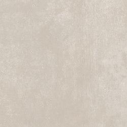 Atlanta - 2810AL10 | Lastre ceramica | Villeroy & Boch Fliesen