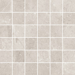 Bellagio - 2030TM6M | Ceramic tiles | Villeroy & Boch Fliesen