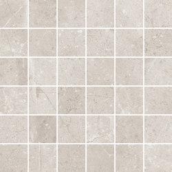 Bellagio - 2030TM6M | Piastrelle ceramica | Villeroy & Boch Fliesen