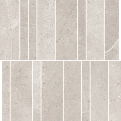 Bellagio - 2078TM60 | Ceramic tiles | Villeroy & Boch Fliesen
