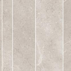 Bellagio - 2079TM60 | Ceramic tiles | Villeroy & Boch Fliesen