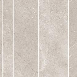Bellagio - 2079TM60 | Keramik Fliesen | Villeroy & Boch Fliesen