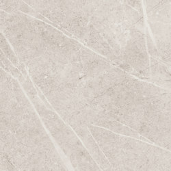 Bellagio - 2394TM6L | Ceramic tiles | Villeroy & Boch Fliesen