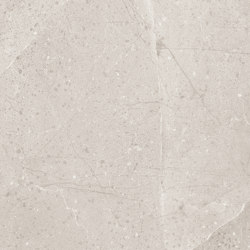 Bellagio - 2394TM6M | Ceramic tiles | Villeroy & Boch Fliesen