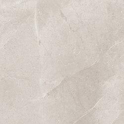 Bellagio - 2660TM6L | Lastre ceramica | Villeroy & Boch Fliesen