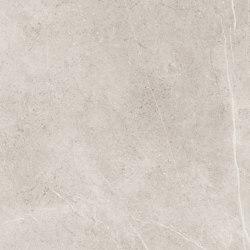 Bellagio - 2660TM6M | Ceramic panels | Villeroy & Boch Fliesen