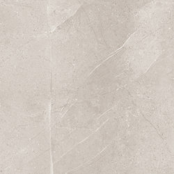 Bellagio - 2730TM6M | Ceramic panels | Villeroy & Boch Fliesen