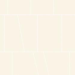 Lightplay - 1233PW10 | Baldosas de cerámica | Villeroy & Boch Fliesen
