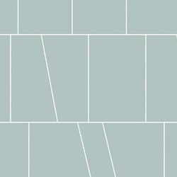 Lightplay - 1233PW40 | Piastrelle ceramica | Villeroy & Boch Fliesen