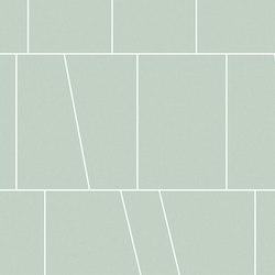 Lightplay - 1233PW50 | Baldosas de cerámica | Villeroy & Boch Fliesen