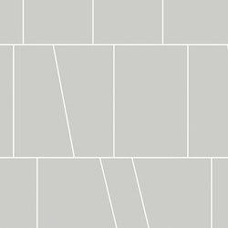 Lightplay - 1233PW60 | Baldosas de cerámica | Villeroy & Boch Fliesen