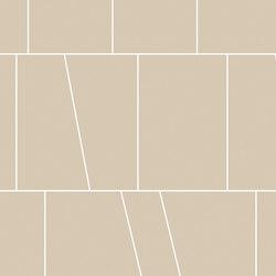 Lightplay - 1233PW70 | Baldosas de cerámica | Villeroy & Boch Fliesen