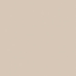 Lightplay - 1733PW70   Ceramic panels   Villeroy & Boch Fliesen