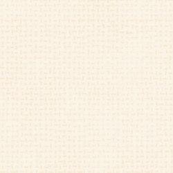 Lightplay - 1734PW10 | Planchas de cerámica | Villeroy & Boch Fliesen