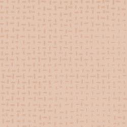 Lightplay - 1734PW30 | Ceramic panels | Villeroy & Boch Fliesen