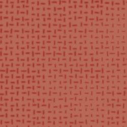 Lightplay - 1734PW35 | Ceramic panels | Villeroy & Boch Fliesen