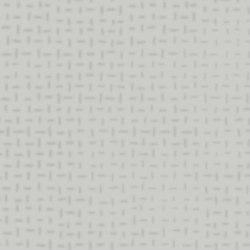 Lightplay - 1734PW60 | Ceramic panels | Villeroy & Boch Fliesen